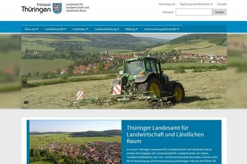 TLLLR Homepage