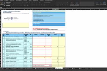 Bildschirmfoto Software