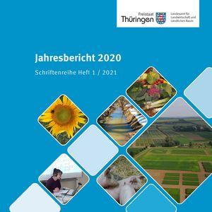 SR-2021-1-umschlag-jb2020