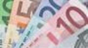Foto von Geldscheinfächer